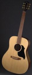 buying your guitar online